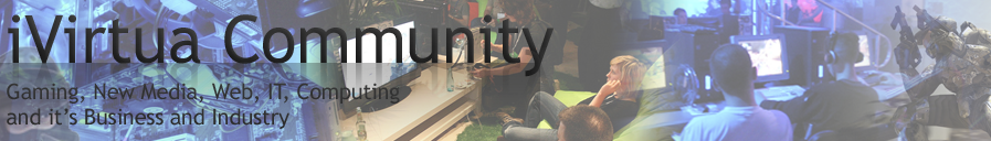 iVirtua Community